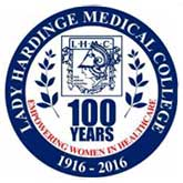 lady-hardinge-medical-college